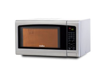 Mabe MEI3070DVSI Microwave Oven 30liters Electronic Price Philippines