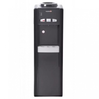 Harga Fujidenzo FWD 1035 B Water Dispenser (Black)