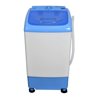 Harga Union UGSD-68 6.8kg Spin Dryer