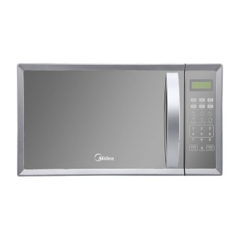Midea FP-61MM020LETH-S Microwave Oven 20L Price Philippines