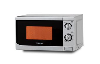 Mabe MEI2030DVSL Microwave Oven 20liters Manual Price Philippines