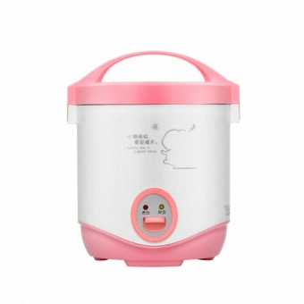 Harga Mini Rice Cooker Small Electric Rice Cooker