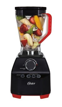 Harga Oster BLSTVB-S Versa Performance Blender 8-cups Short Jar