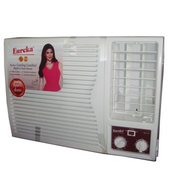Eureka EL.EWA 1.0HP Window Type Aircon Price Philippines