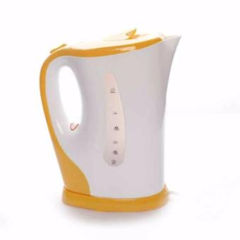 Harga Micromatic Electric Kettle Mk-1700