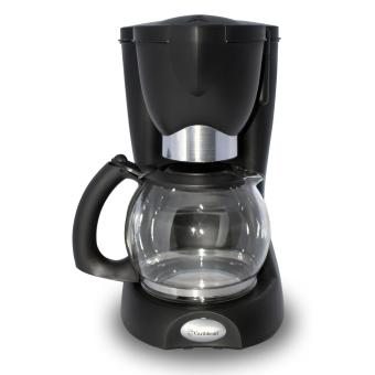 Caribbean Coffee Maker CCM-1200 Price Philippines