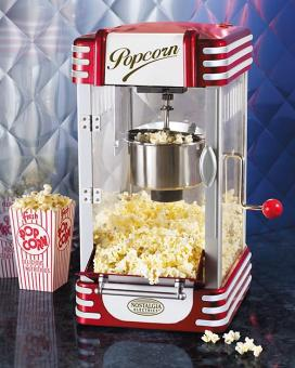 Nostalgia Kettle Popcorn Maker RKP530 Price Philippines