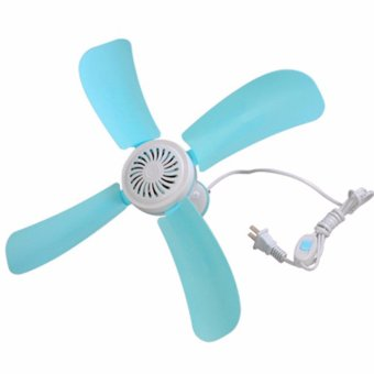 Candy Online 4 Blades Ceiling Fan 700MM Price Philippines