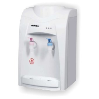 Hyundai HWD-P205T Table Top Water Dispenser Price Philippines