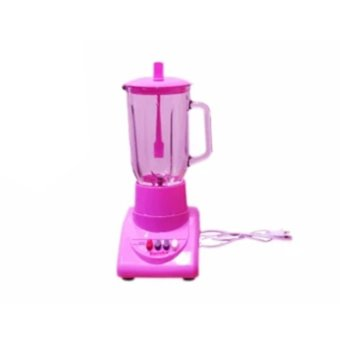 Eureka Blender EEB-1.25L(pink) Price Philippines