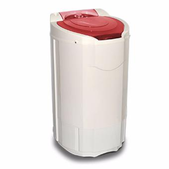 Eureka ESD-680 Spin Dryer 6.8KG (Cream) Price Philippines