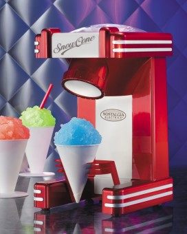 Nostalgia Snow Cone Maker RSM-702 Price Philippines