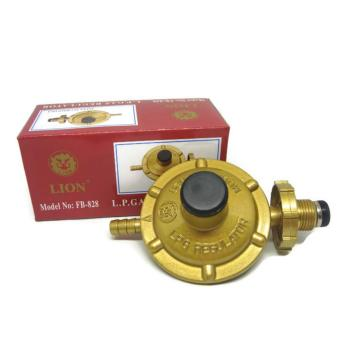 Harga Lion FB-828 Regulator