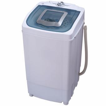 Harga Tough Mama NTMSD-1 6.8kg Spin Dryer