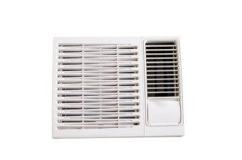 Mabe MEV09VQ 1hp Window type Air Conditioner (manual) Price Philippines