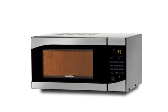 Mabe Microwave Oven 25liters Electronic Price Philippines