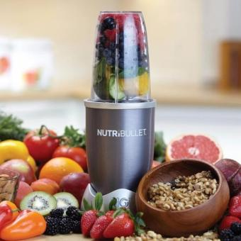 Zea High Quality NutriBullet Juicer Price Philippines