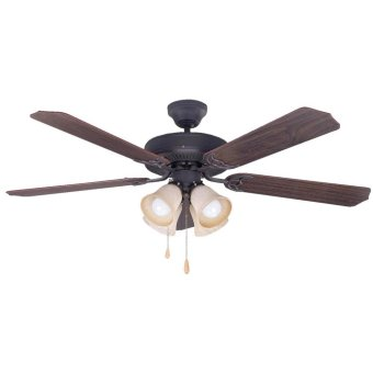 Harga Canarm St. James Old Chicago (Fan)