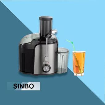 Harga Sinbo Juicer High Performance Juice Extractor SJ3139