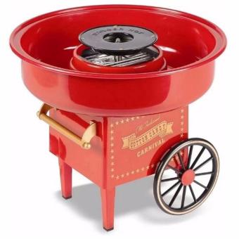 Carnival Cotton Candy Maker Price Philippines
