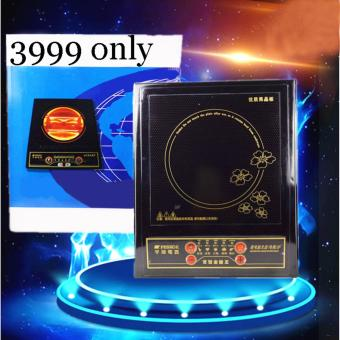 Quality PFSKOE Induction Cooker Price Philippines