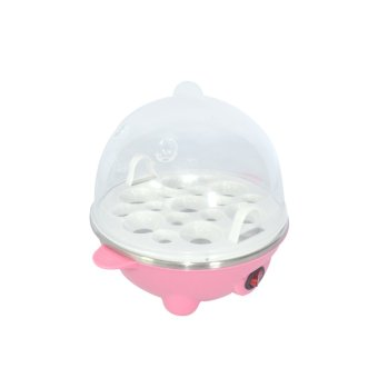 Harga Easy Cook Fashionable Egg Poacher