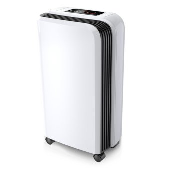 High quality mute efficient dehumidifier Price Philippines