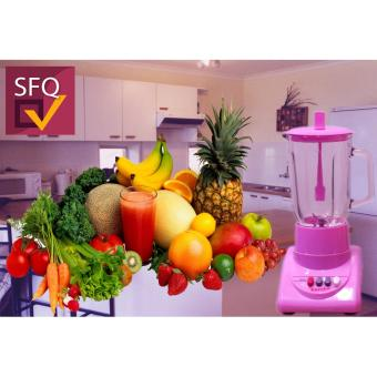 Eureka EEB 1.25L Blender Summer Hot DEals Price Philippines