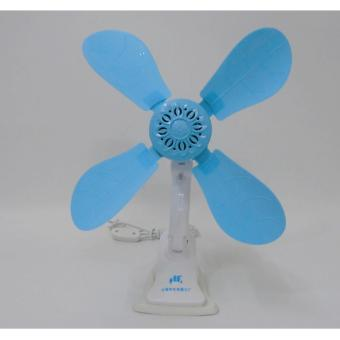 Portable Clip Electric Fan Price Philippines