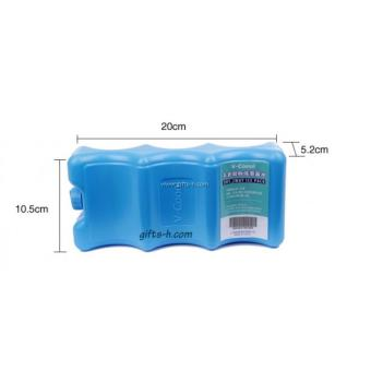 Harga Reusable Ice Pack