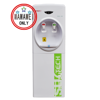 Eureka Mitsutech MWD-131 Water Dispenser (White) Price Philippines