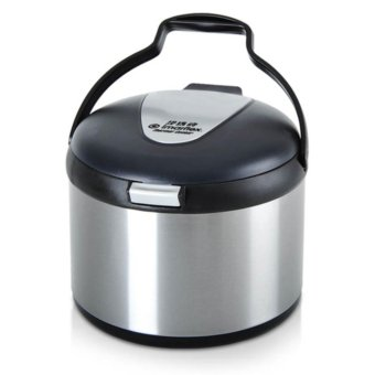 Imarflex ITC-700S Thermal Cooker
