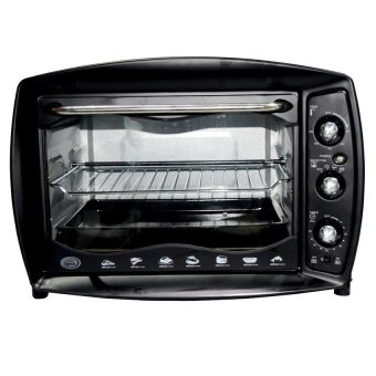 Kyowa KW-3309 Electric Oven 28L