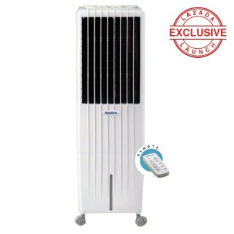 Symphony DiET 22i Air Cooler with iPure Technology Price Philippines