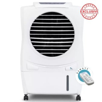 Symphony Ice cube i Air Cooler with iPure Technology