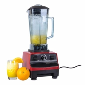 Trendsetter HD-767 2L Professional Commercial Blender Price Philippines