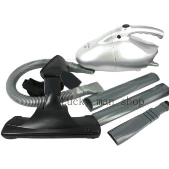 USA TOP ONE lazada and USA best selling MAX Power Vacuum Cleaner