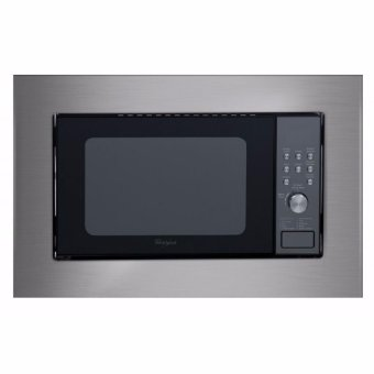 Whirlpool MWB 208 ST Built-in Microwave Oven 20L Price Philippines
