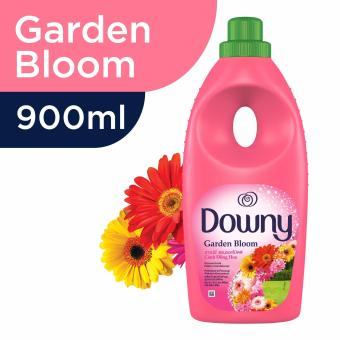 Downy(R) Garden Bloom Concentrate Fabric Conditioner 900 mL