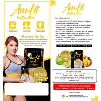 ace diet pills sales rep