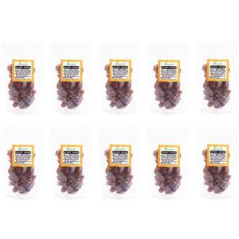 Greenola US Pitted Dates Set of 10