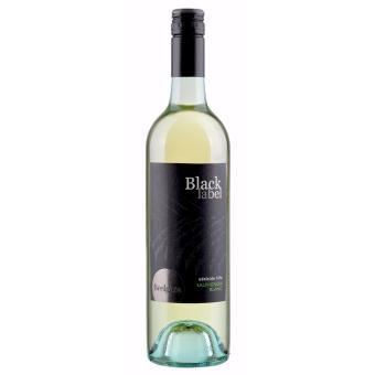Black Label Sauvignon Blanc Price Philippines