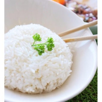Best-seller! Whole Grain White Rice Price Philippines