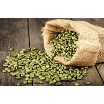 HIGH QUALITY PREMIUM ARABICA GREEN COFFEE BEANS Price Philippines