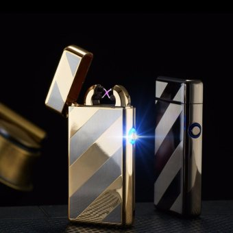 Arc Cigarette Windproof Lighter Price Philippines