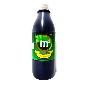 Nature Earth M2 Malunggay Tea Drink Concentrate 1 litter Price Philippines