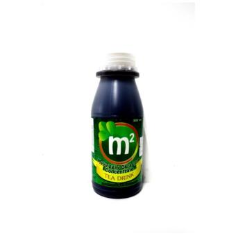 Nature Earth M2 Malunggay Tea Drink Concentrate 300 ml Price Philippines