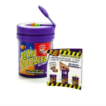 Jelly Belly Bean Boozled Mystery Bundle Price Philippines