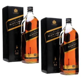 Jack Daniel S Old No 7 Tennessee Whiskey 3 Litres Price - New Price ...