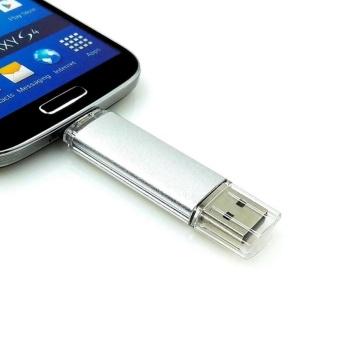 1TB usb 2.0 pen drive OTG external storage U Disk memory stick USB Flash Drive (